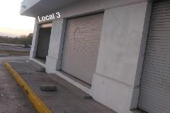 Foto de local en renta en calle 2 104, monte alto, altamira, tamaulipas, 3229134 No. 01