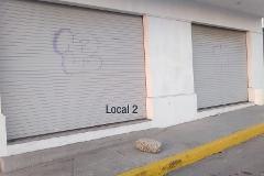 Foto de local en renta en calle 2 104, monte alto, altamira, tamaulipas, 3229137 No. 01