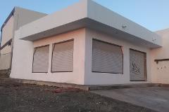 Foto de local en renta en calle 2 104, monte alto, altamira, tamaulipas, 3229139 No. 01