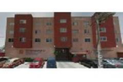 Foto de departamento en venta en calle 2 225, san antonio, iztapalapa, distrito federal, 4530312 No. 01