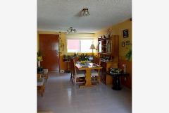 Foto de departamento en venta en calle 2 225, san antonio, iztapalapa, distrito federal, 0 No. 01