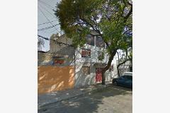 Foto de departamento en venta en calle 2 oriente 44, isidro fabela, tlalpan, distrito federal, 4639434 No. 01