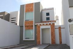 Foto de casa en venta en calle 2 , real del sol, saltillo, coahuila de zaragoza, 4429200 No. 01
