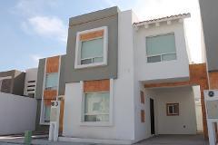 Foto de casa en venta en calle 2 , real del sol, saltillo, coahuila de zaragoza, 4524967 No. 01