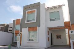 Foto de casa en venta en calle 2 , real del sol, saltillo, coahuila de zaragoza, 4532624 No. 01