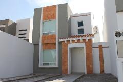 Foto de casa en venta en calle 2 , real del sol, saltillo, coahuila de zaragoza, 4566154 No. 01