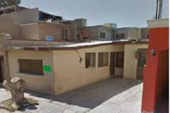 Foto de casa en venta en calle 20 311, los álamos, gómez palacio, durango, 4656284 No. 01