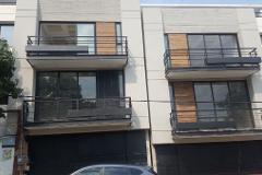 Foto de casa en venta en calle 20 , san pedro de los pinos, álvaro obregón, distrito federal, 4216831 No. 01