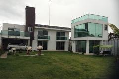 Foto de casa en venta en calle 20 sur, san francisco totimehuacan 345, puebla, puebla, puebla, 0 No. 01