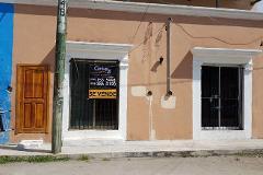 Foto de casa en venta en calle 20-b 28 , guanal, carmen, campeche, 4272001 No. 01