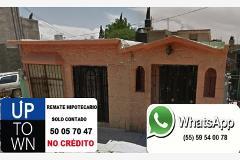 Foto de casa en venta en calle 22 00, bosques del valle, durango, durango, 3941063 No. 01