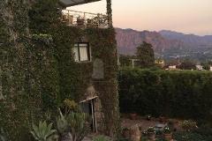 Foto de casa en venta en calle 22 de febrero 41 , san sebastián, tepoztlán, morelos, 4716636 No. 01