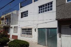 Foto de casa en venta en calle 23 , jardines de santa clara, ecatepec de morelos, méxico, 4344198 No. 01