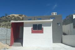 Foto de casa en venta en calle 23 , los nogales ii, saltillo, coahuila de zaragoza, 0 No. 01