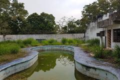 Foto de terreno habitacional en venta en calle 24 110, florida, centro, tabasco, 3883344 No. 01