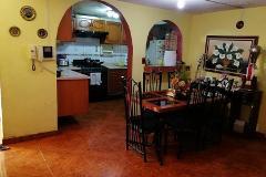 Foto de casa en venta en calle 24 55, río de luz, ecatepec de morelos, méxico, 0 No. 01