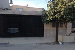 Foto de casa en venta en calle 25 422, filadelfia, gómez palacio, durango, 4558631 No. 01