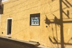 Foto de casa en venta en calle 26 , izamal, izamal, yucatán, 0 No. 07