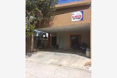 Foto de casa en venta en calle 27-a 251-m, chuburna de hidalgo, mérida, yucatán, 0 No. 01