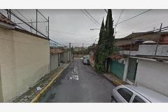 Foto de casa en venta en calle 2a cerrada del deporte 0, jesús del monte, huixquilucan, méxico, 0 No. 01