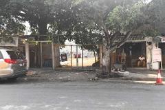 Foto de terreno habitacional en venta en calle 2a oriente sur , terán, tuxtla gutiérrez, chiapas, 0 No. 01