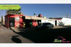 Foto de local en venta en calle 3 21, altares, hermosillo, sonora, 0 No. 01