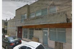 Foto de casa en venta en calle 3 6, san pedro de los pinos, benito juárez, distrito federal, 4593681 No. 01