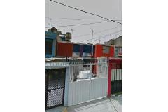 Foto de casa en venta en calle 3 felipe sánchez 1, unidad vicente guerrero, iztapalapa, distrito federal, 3747351 No. 01