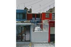 Foto de casa en venta en calle 3 felipe sánchez 38-8, unidad vicente guerrero, iztapalapa, distrito federal, 3703828 No. 01