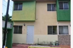 Foto de casa en venta en calle 3 , maya real, othón p. blanco, quintana roo, 4564783 No. 01