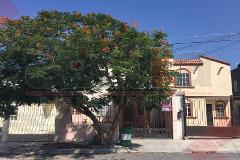 Foto de casa en renta en calle 3 picos 911, las fuentes sección lomas, reynosa, tamaulipas, 4696888 No. 01