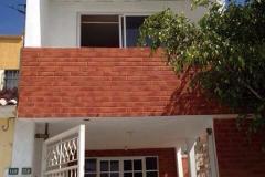 Foto de casa en venta en calle 3 , privadas de las haciendas, soledad de graciano sánchez, san luis potosí, 0 No. 01
