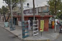 Foto de local en venta en calle 3 , progreso nacional, gustavo a. madero, distrito federal, 2497035 No. 01
