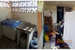 Foto de casa en venta en calle 3 , jesús reyes heroles, tuxpan, veracruz de ignacio de la llave, 3811752 No. 01
