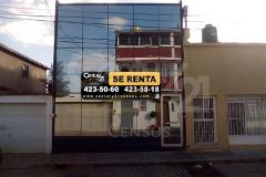 Foto de local en venta en calle 30 n°104 , zarco, chihuahua, chihuahua, 4558655 No. 01