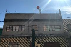 Foto de casa en venta en calle 301 109 , nueva atzacoalco, gustavo a. madero, distrito federal, 4547342 No. 01