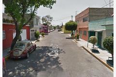 Foto de casa en venta en calle 311 0, nueva atzacoalco, gustavo a. madero, distrito federal, 4584258 No. 01