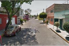Foto de casa en venta en calle 311 56, nueva atzacoalco, gustavo a. madero, distrito federal, 0 No. 01