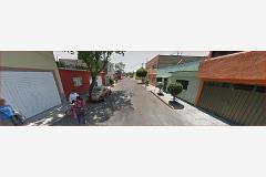 Foto de casa en venta en calle 311 ñ, nueva atzacoalco, gustavo a. madero, distrito federal, 4581443 No. 01