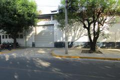 Foto de nave industrial en renta en calle 32 , colón industrial, guadalajara, jalisco, 0 No. 01