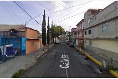 Foto de casa en venta en calle 325 0, nueva atzacoalco, gustavo a. madero, distrito federal, 4638930 No. 01