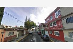 Foto de casa en venta en calle 325 n/a, nueva atzacoalco, gustavo a. madero, distrito federal, 4659080 No. 01