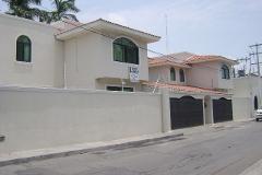 Foto de casa en venta en calle 34 entre 31 y 35, colonia centro , ciudad del carmen centro, carmen, campeche, 3191815 No. 01