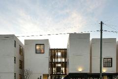 Foto de departamento en renta en calle 34 x 75 , montes de ame, mérida, yucatán, 4669739 No. 01