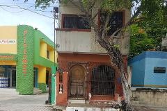Foto de casa en venta en calle 35 150 , héctor pérez martínez, carmen, campeche, 4029575 No. 01