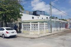 Foto de casa en venta en calle 36 lote 8 , supermanzana 75, benito juárez, quintana roo, 4017673 No. 01