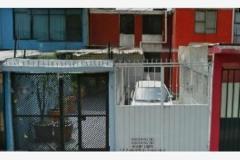Foto de casa en venta en calle 3a de felipe sanchez nd, unidad vicente guerrero, iztapalapa, distrito federal, 3548325 No. 01