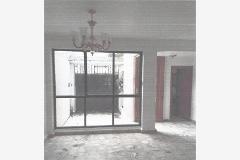 Foto de casa en venta en calle 4 0, valle de los reyes 1a sección, la paz, méxico, 0 No. 01