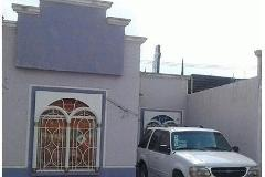 Foto de casa en venta en calle 4 privada las flores 137, quintas de la hacienda, soledad de graciano sánchez, san luis potosí, 0 No. 01