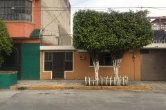 Foto de casa en venta en calle 41 89, santa cruz meyehualco, iztapalapa, distrito federal, 0 No. 01